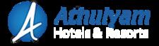 Athulyamhotels