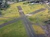 Paraparaumu Airport