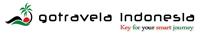 Gotravela Logo