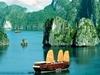 Halong Bay Perfect