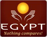 Karnaktravels Viajes A Egipto Semana Santa Viajar Egipto Cruceros Por El Nilo Turismo De Egipto