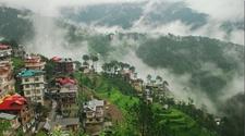 Mansoon Shimla 1