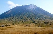 Mt K 5