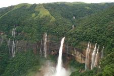 Southindia1
