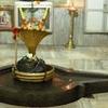 Shri Vyadweshwar Guhagar