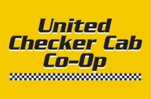 Unitedcheckercab