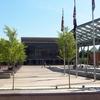 Veterans Plaza SS MD
