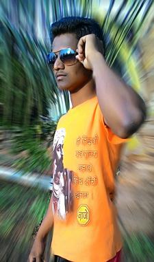 Aashish Katkar