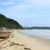 Alimanguan Beach