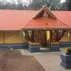 Andoor Kandan Sree Dharma Sastha Temple