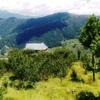 Bamta