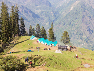 Biskeri-Camp 6