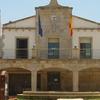 Galapagar City Hall