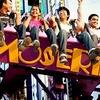 Download Amusement Rides