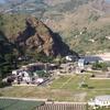 Hatkoti Town