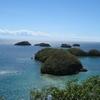 Hundred Islands National Park