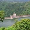 Kakki Dam