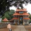 Sree Maheswara Temple