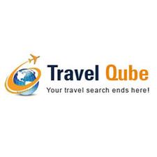 Travelqube