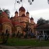 Mulajore Kalibari