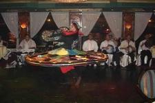 Nile Maxim Cairo Restaurant 720x480