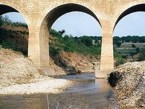 Oued Ksob