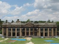 Puthia Rajbari