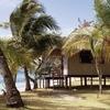 The Sangat Island Resort