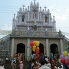 St. Antony's Forane Church