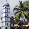 Palayoor Church