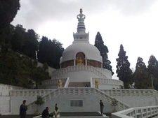 Temple Galleryfull3