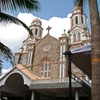 Trivandrum Cathedral