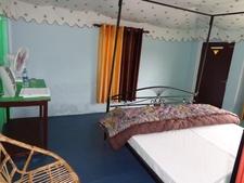180 Resort Kanatal Inner