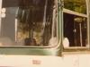 Bus 3690