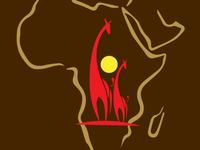 Sueno Safaris