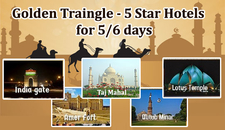 Golden Triangle1