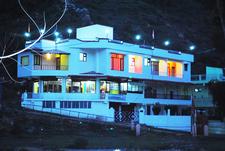 Hotel Shivalik Retreat Almora