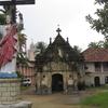Kadamakkudy Syrian Catholic Church