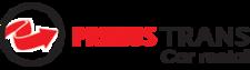 Logo Primustrans1