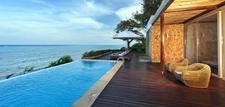Melia Hotel Zanzibar