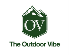 The Outdoor Vibe