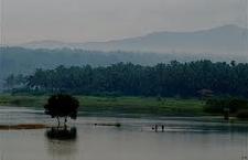 Uppala River