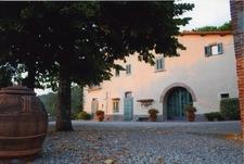 Villa Valentini12