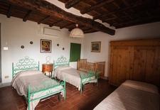 Villa Valentini Bedroom Tpl1