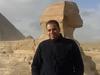 Day Tour Pyramids Of Egypt