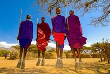 20080610 Africa 05300 Edit