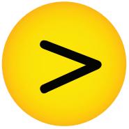 Fb Logo W