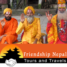 Friendshiptravels Banner