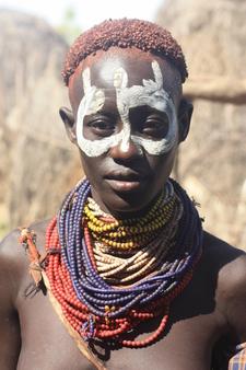 Iet Ethiopia Attractions People 04