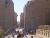 Karnak Luxor 430x283